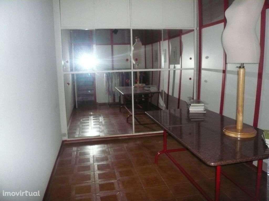 Armazém para comprar, São Victor, Braga - Foto 15