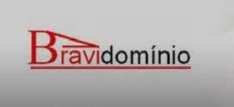 Agência Imobiliária: Bravidominio