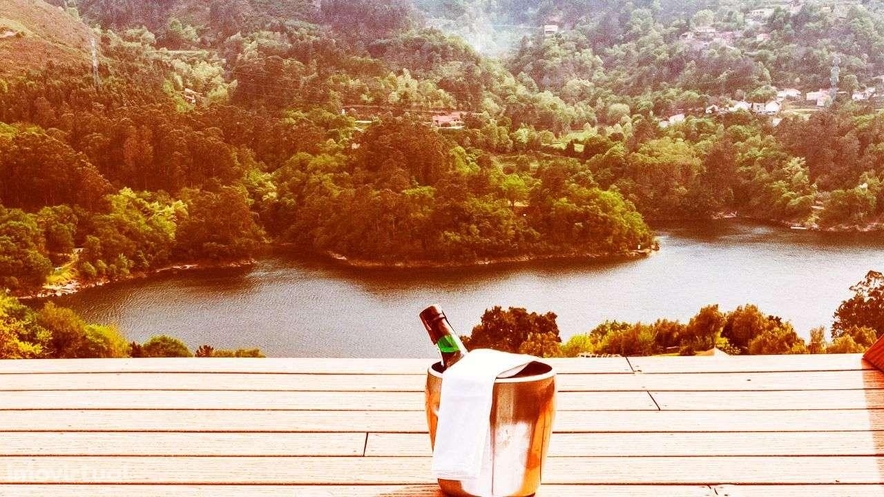 Moradia para comprar, Valdosende, Terras de Bouro, Braga - Foto 11