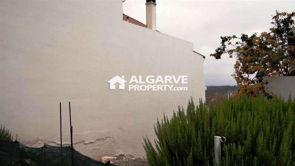 Terreno para comprar, Santa Luzia, Faro - Foto 3