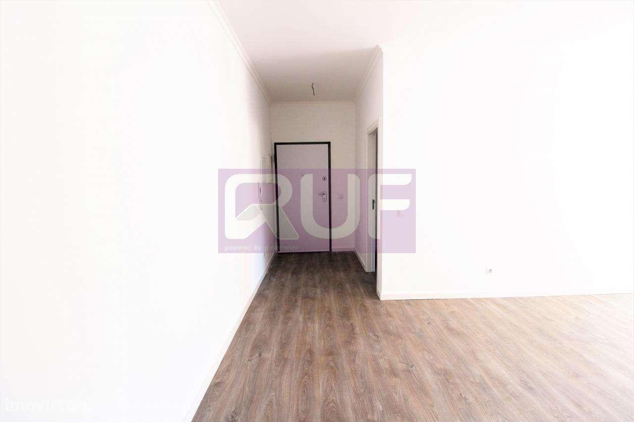 Apartamento para comprar, Fátima, Santarém - Foto 4