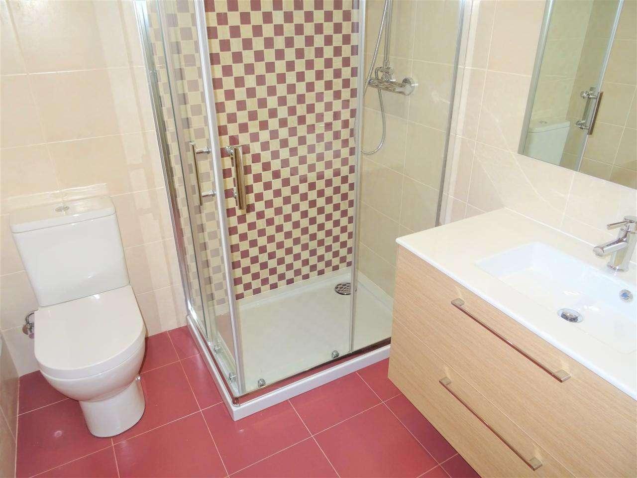 Apartamento para comprar, Rua Firmino Rebelo, Porto Salvo - Foto 15
