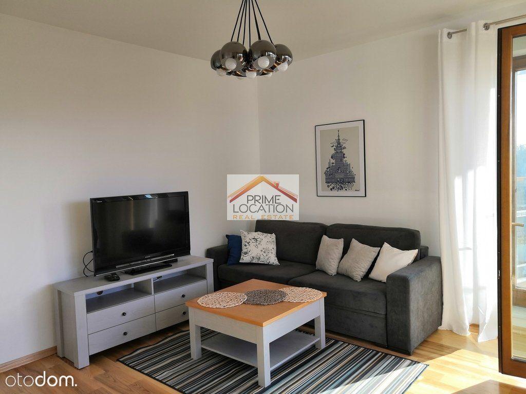 1 bedroom in Port Praski / garage