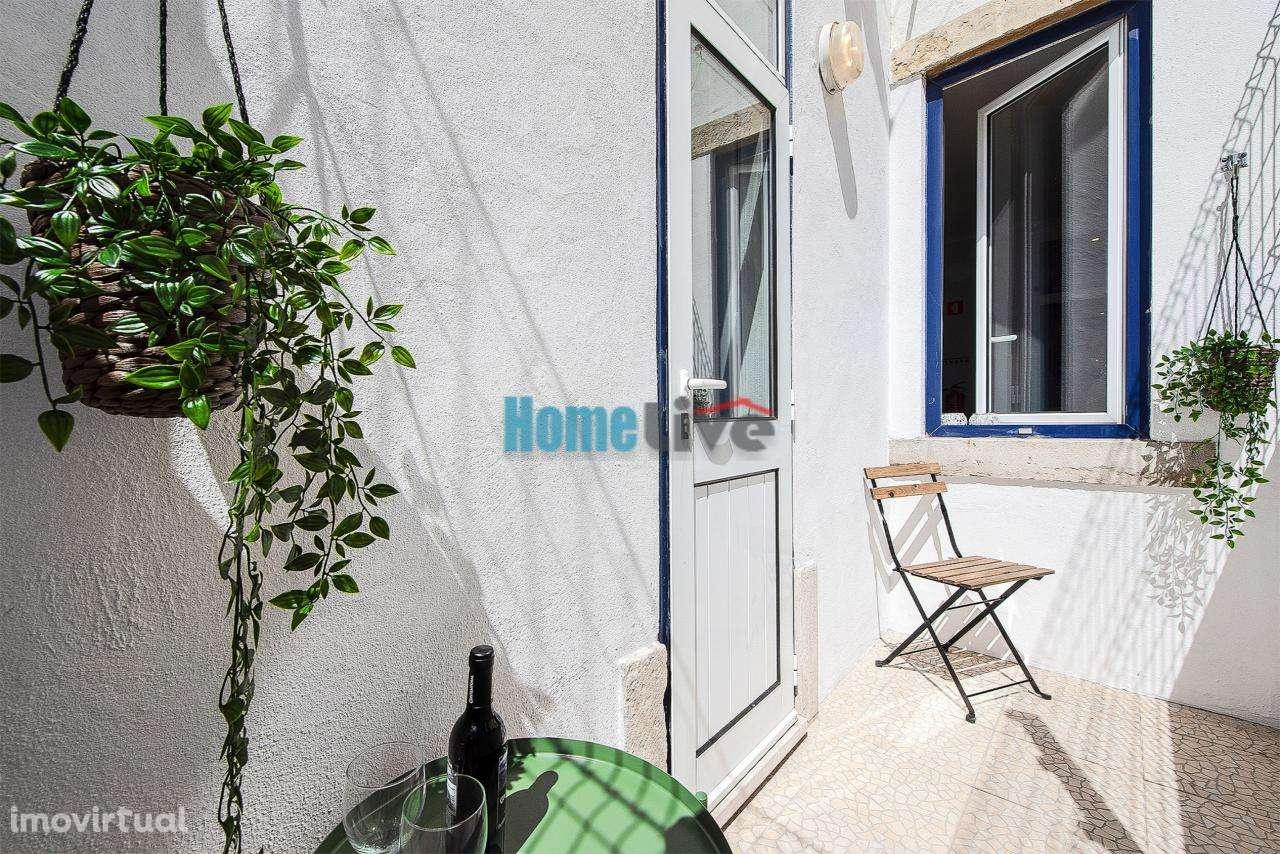 Apartamento para comprar, São Vicente, Lisboa - Foto 14