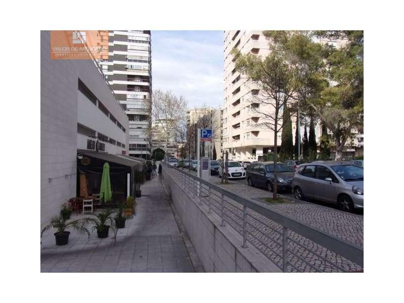 Loja para comprar, Algés, Linda-a-Velha e Cruz Quebrada-Dafundo, Oeiras, Lisboa - Foto 3