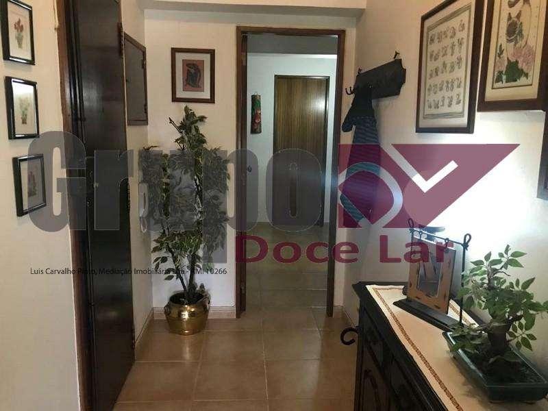 Apartamento para comprar, Almada, Cova da Piedade, Pragal e Cacilhas, Setúbal - Foto 2