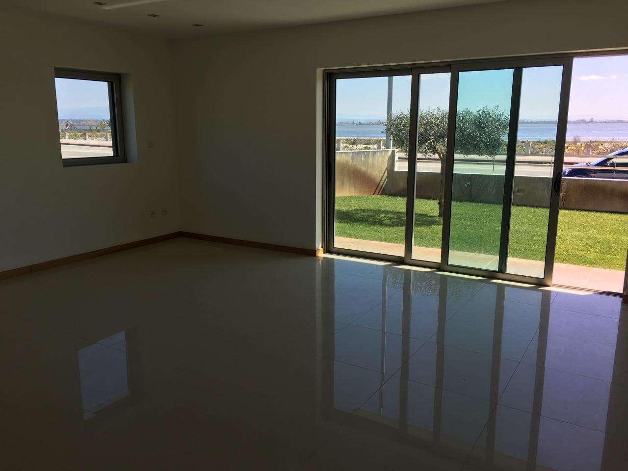 Apartamento para comprar, Torreira, Murtosa, Aveiro - Foto 8