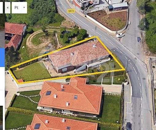Moradia para comprar, Gondomar (São Cosme), Valbom e Jovim, Porto - Foto 20