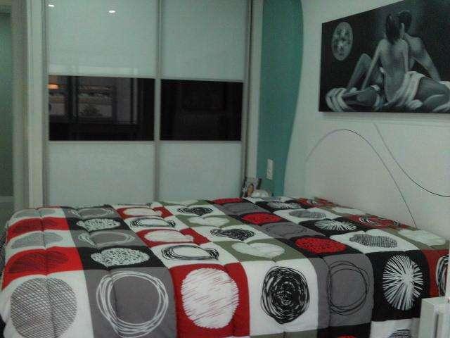 Apartamento para comprar, Santa Maria Maior, Chaves, Vila Real - Foto 22