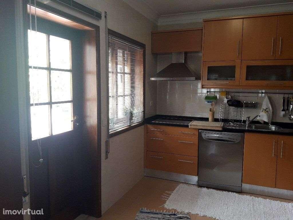 Apartamento para comprar, Vila Nova da Telha, Porto - Foto 12