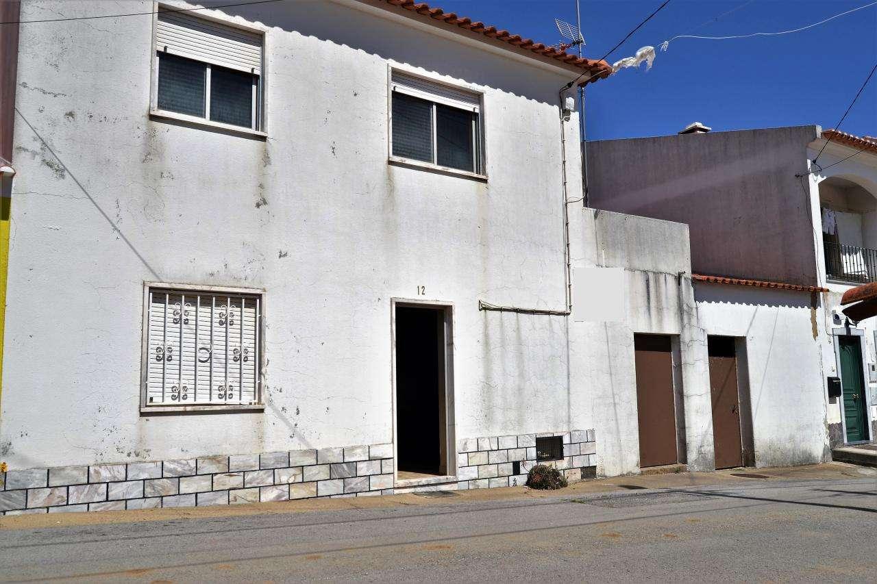 Moradia para comprar, Enxara do Bispo, Gradil e Vila Franca do Rosário, Lisboa - Foto 1