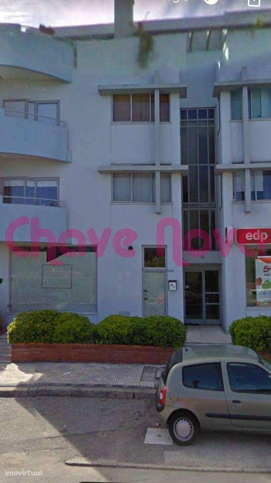 Loja para comprar, Santa Maria da Feira, Travanca, Sanfins e Espargo, Aveiro - Foto 1