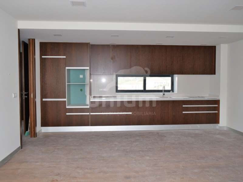 Apartamento para comprar, Castelo do Neiva, Viana do Castelo - Foto 5