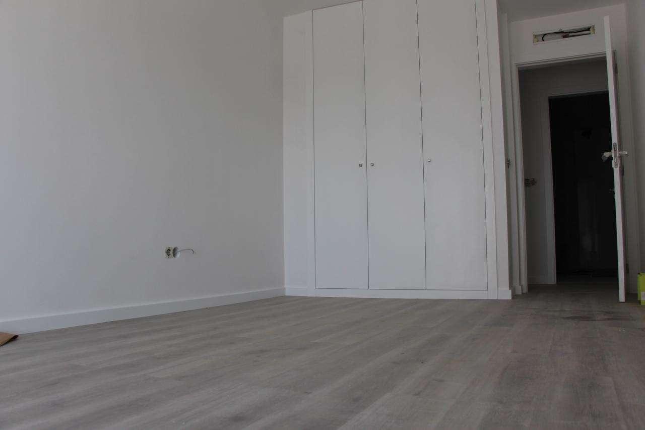 Apartamento para comprar, Tondela e Nandufe, Viseu - Foto 7