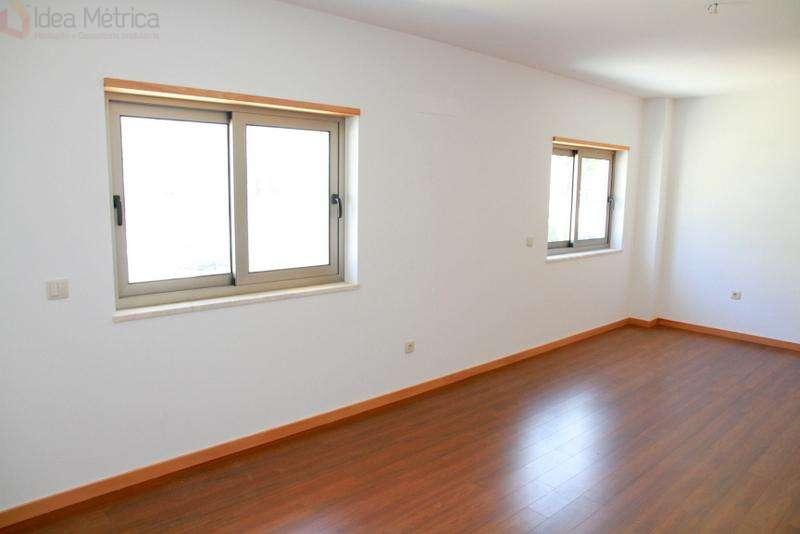 Apartamento para arrendar, Baixa da Banheira e Vale da Amoreira, Setúbal - Foto 16