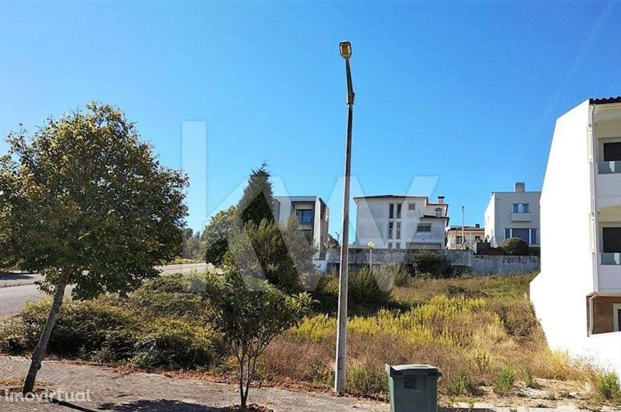 Terreno para comprar, Leiria, Pousos, Barreira e Cortes, Leiria - Foto 9