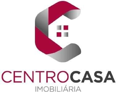 CentroCasa - Imobiliária