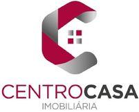 Promotores Imobiliários: CentroCasa - Imobiliária - Santo António dos Olivais, Coimbra