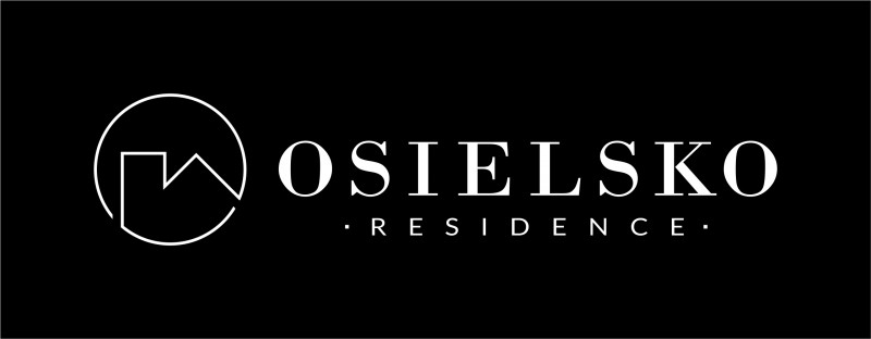 Osielsko Residence