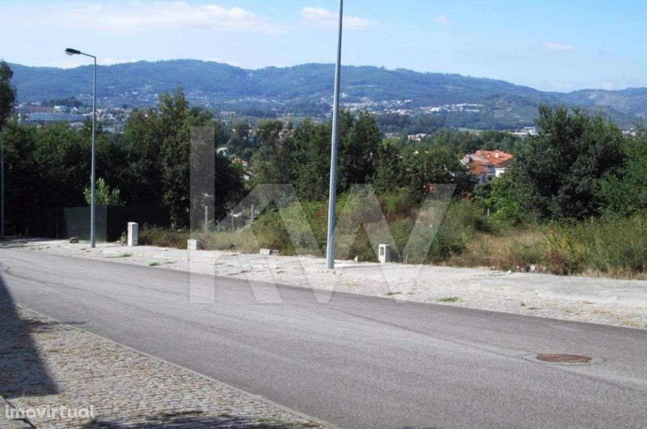 Terreno para comprar, Ponte, Guimarães, Braga - Foto 8