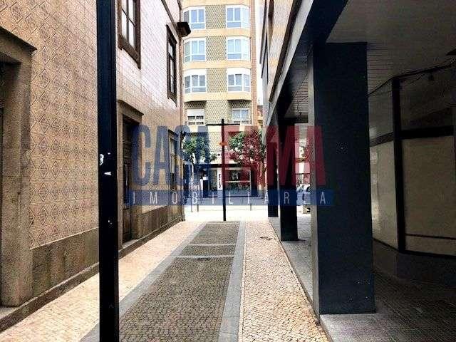 Loja para comprar, Póvoa de Varzim, Beiriz e Argivai, Povoa de Varzim, Porto - Foto 13