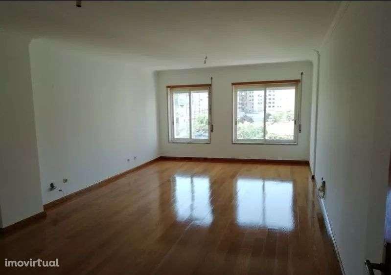 Apartamento para comprar, São Domingos de Benfica, Lisboa - Foto 4