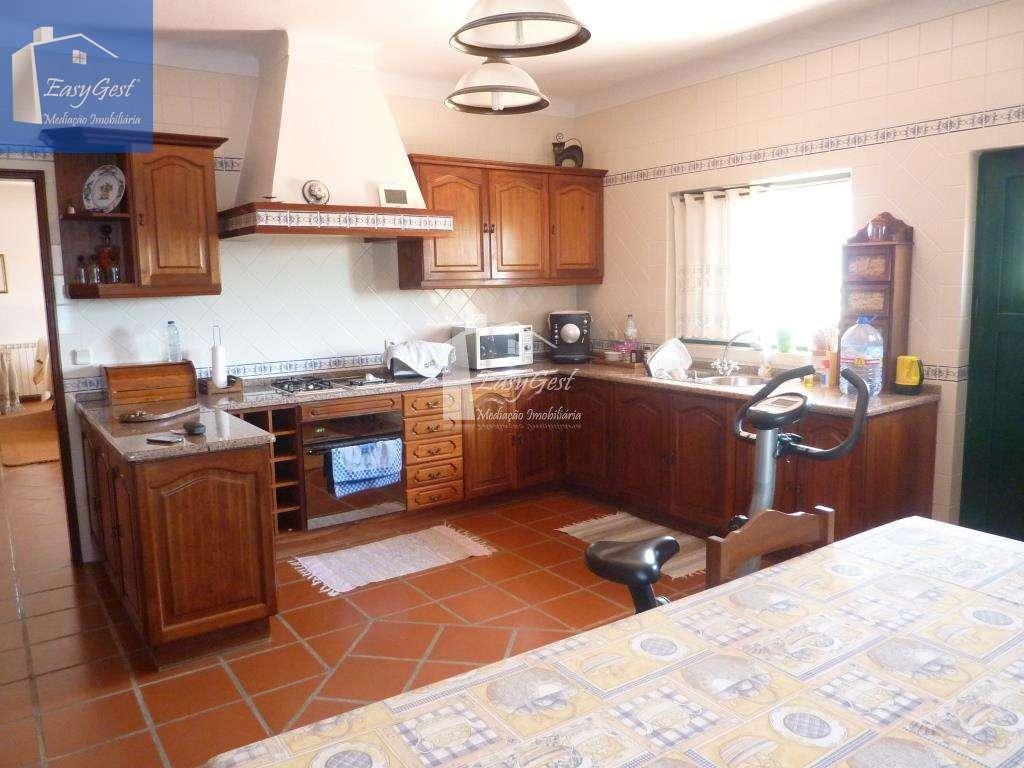 Quintas e herdades para comprar, Abrantes (São Vicente e São João) e Alferrarede, Santarém - Foto 8