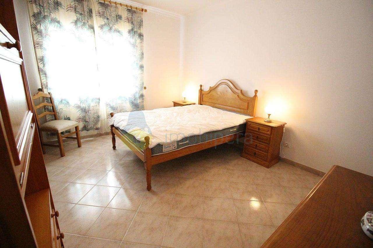 Apartamento para comprar, Alcantarilha e Pêra, Silves, Faro - Foto 4