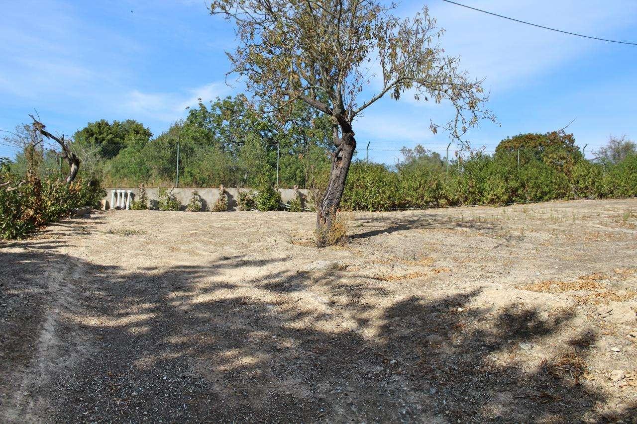 Quintas e herdades para comprar, Armação de Pêra, Faro - Foto 52