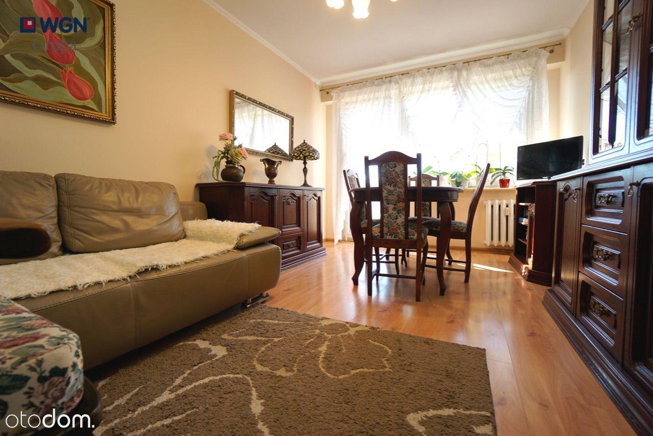 Konin, ul. Bydgoska, mieszkanie 3 pokoje, sprzedaż