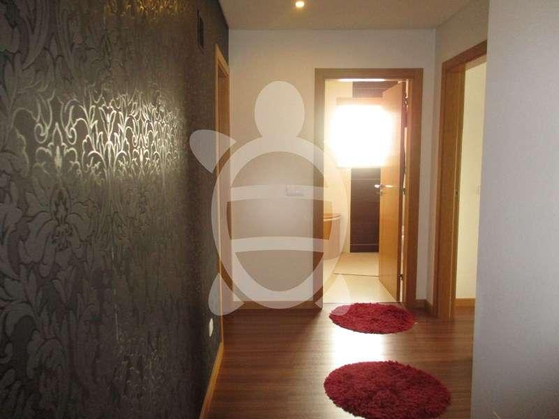 Apartamento para comprar, Condeixa-a-Velha e Condeixa-a-Nova, Coimbra - Foto 13