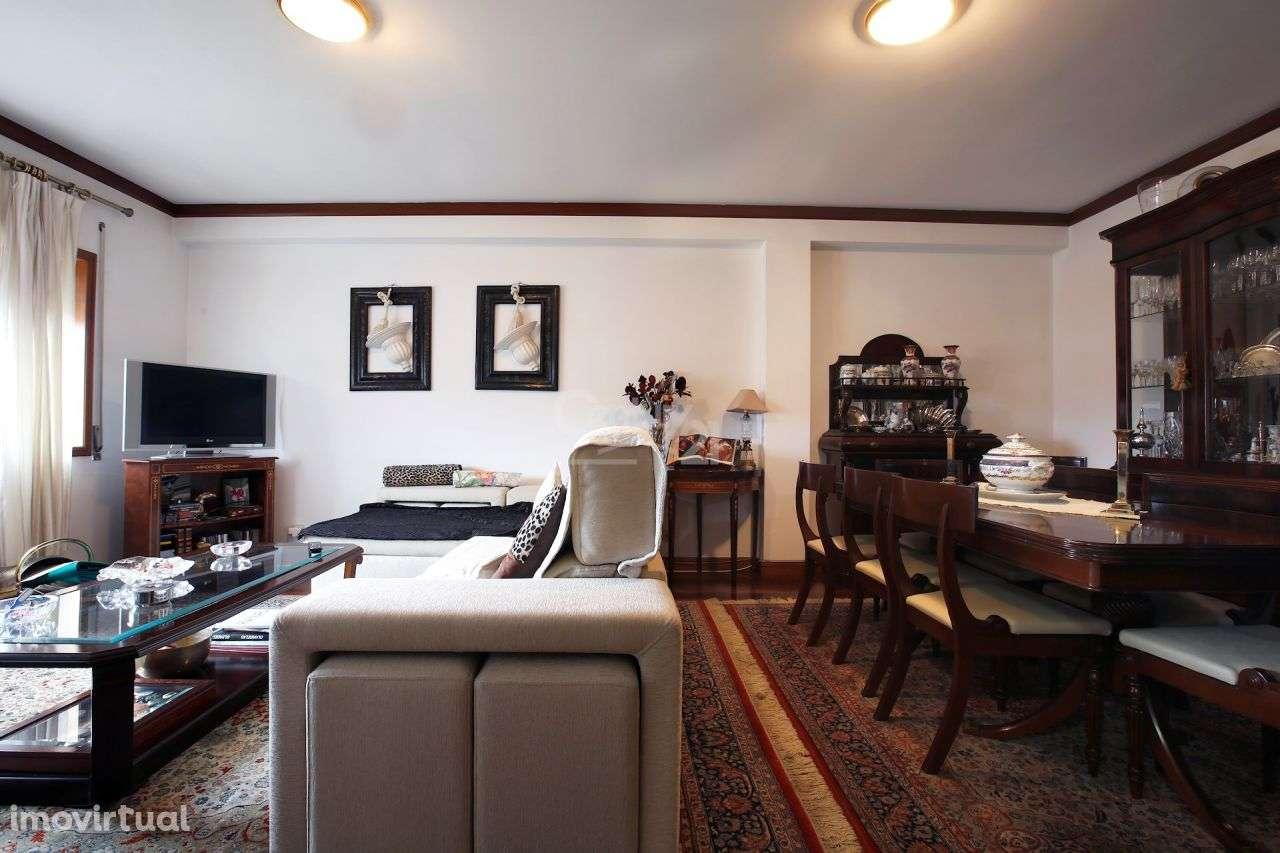 Apartamento para comprar, Aves, Porto - Foto 3
