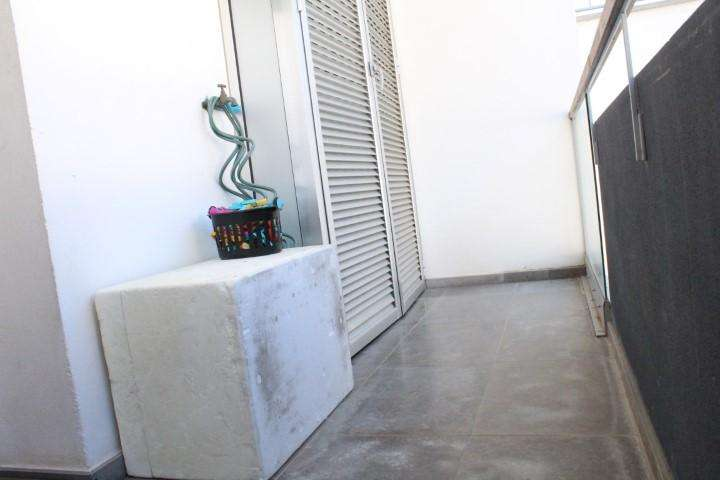 Apartamento para comprar, Nazaré - Foto 17