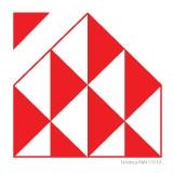 Triangular Correcto Imobiliária