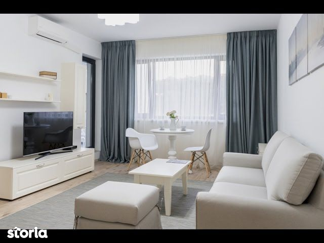 Apartament 2 camere Titan - Theodor Pallady - metrou Nicolae Teclu