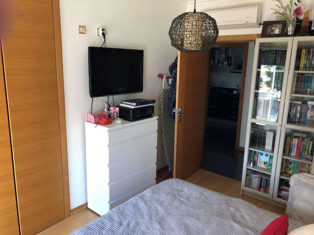 Apartamento para comprar, Alcabideche, Lisboa - Foto 13