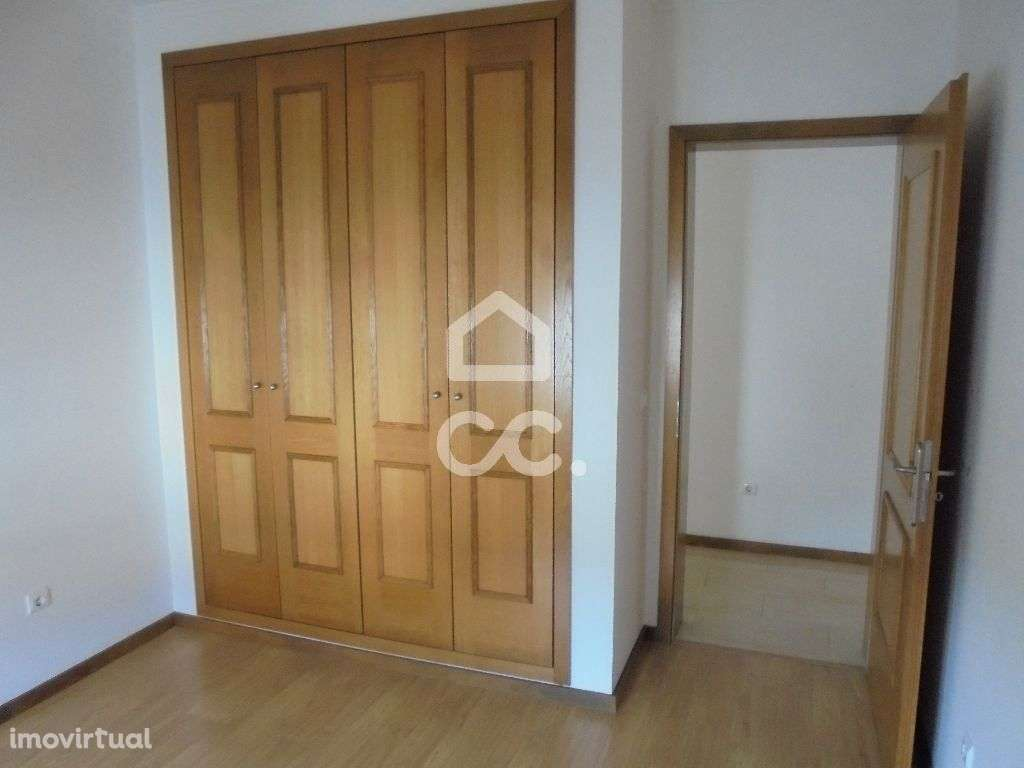 Apartamento para comprar, Conceição, Ilha de São Miguel - Foto 10