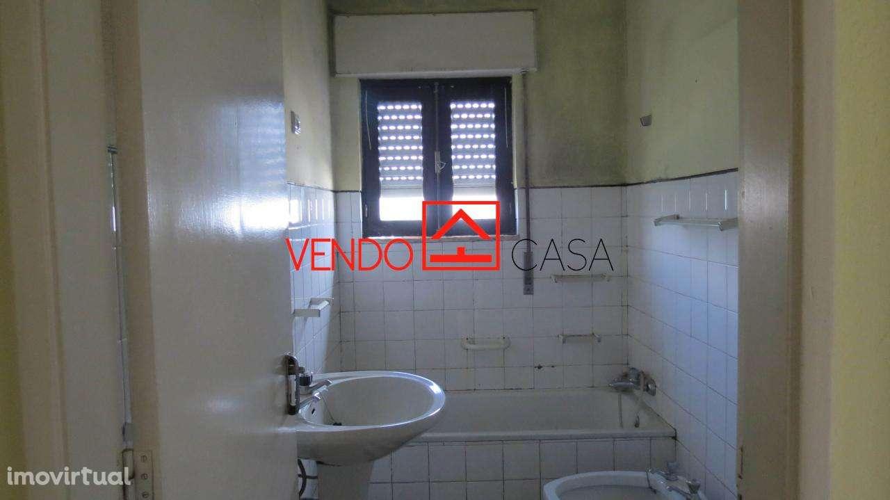 Moradia para comprar, Ferreiros e Gondizalves, Braga - Foto 3