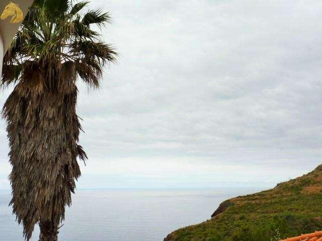 Moradia para comprar, Caniço, Ilha da Madeira - Foto 26