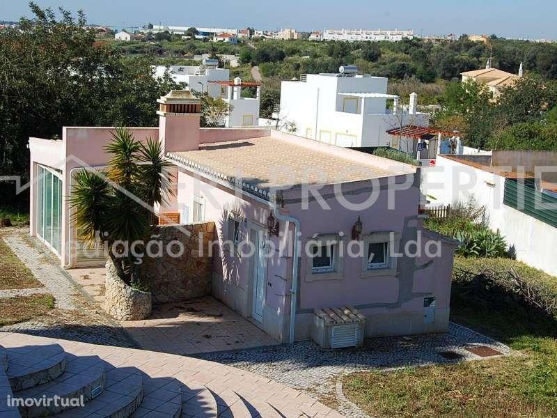 Moradia para comprar, Altura, Faro - Foto 39