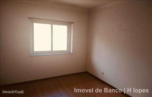 Apartamento para comprar, Torre de Moncorvo - Foto 12