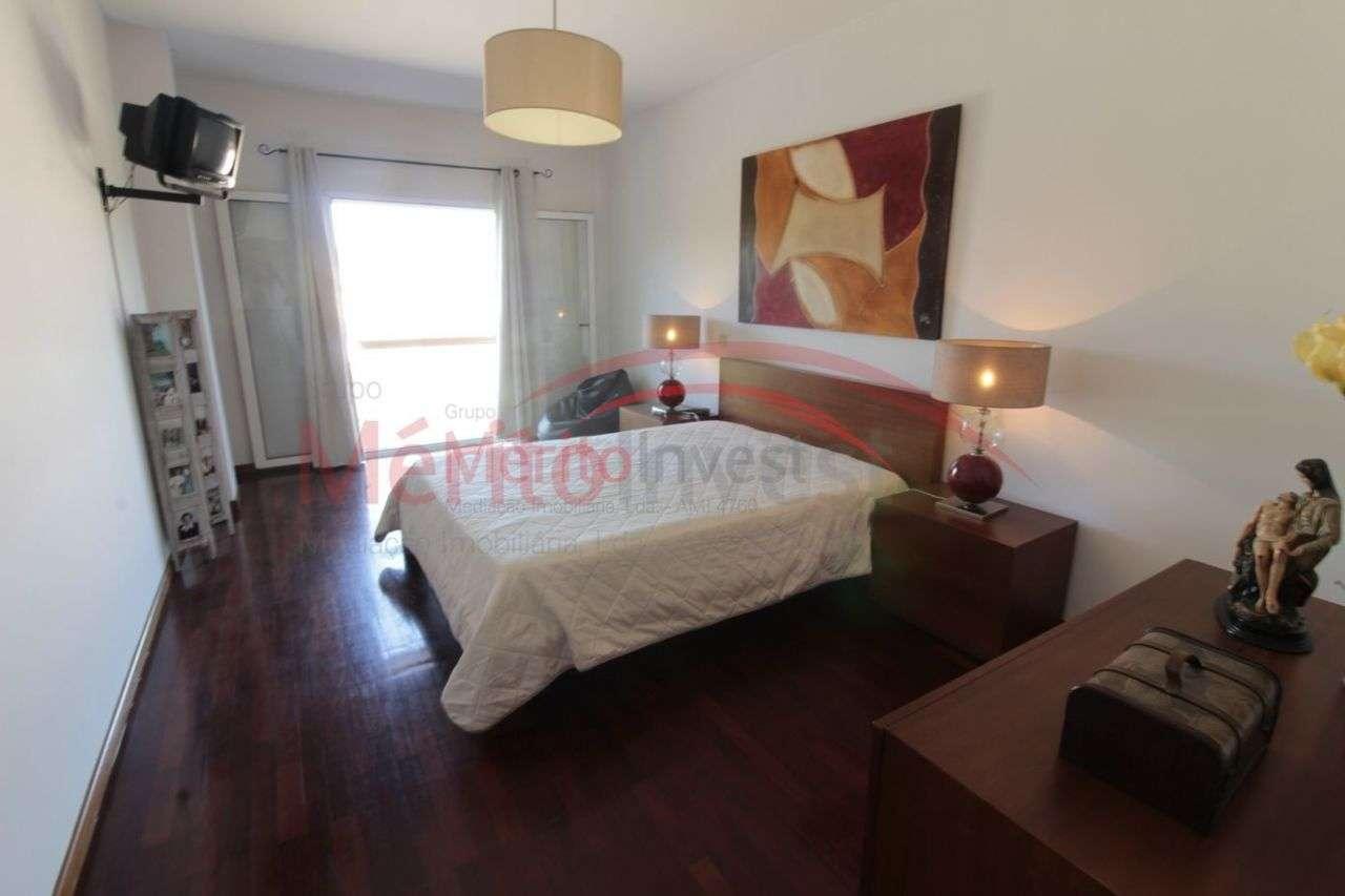 Apartamento para comprar, Urgezes, Braga - Foto 6