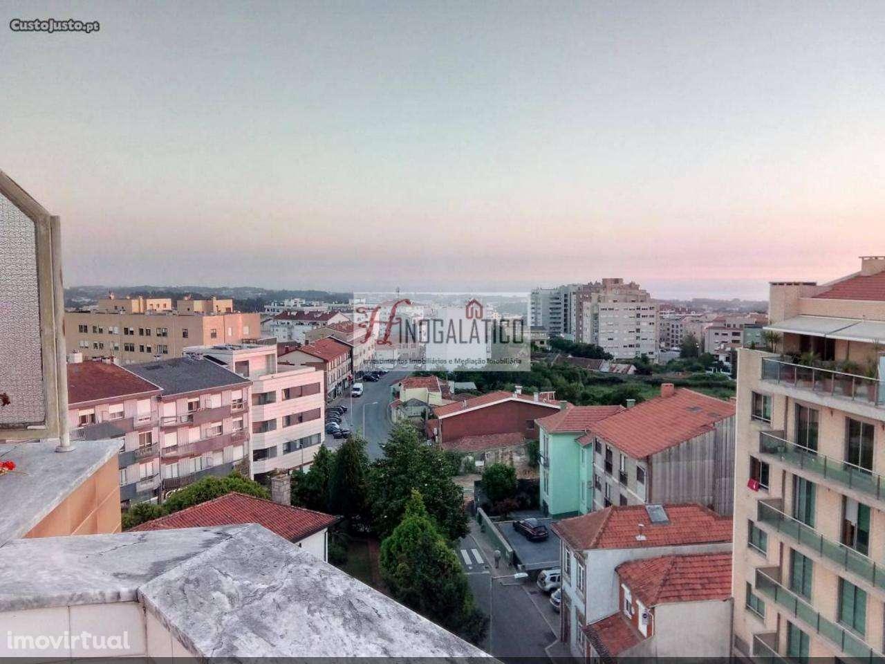 Apartamento para comprar, Mafamude e Vilar do Paraíso, Porto - Foto 11