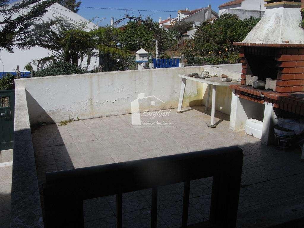 Moradia para comprar, Longueira/Almograve, Beja - Foto 15