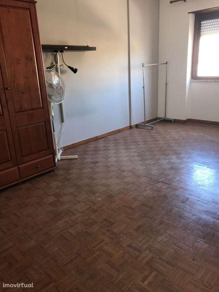 Apartamento para arrendar, Setúbal (São Julião, Nossa Senhora da Anunciada e Santa Maria da Graça), Setúbal - Foto 15