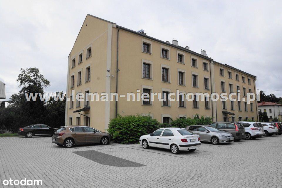 Lokal użytkowy, 1 615 m², Puławy