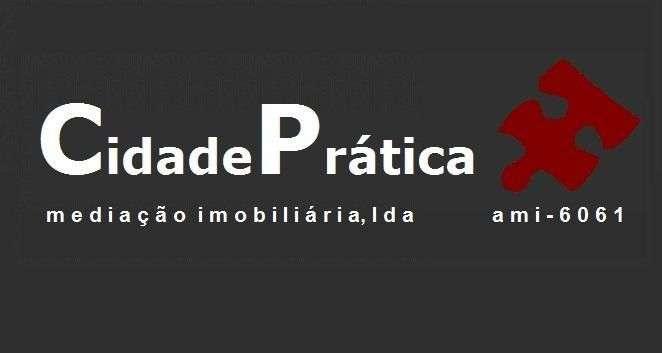 Agência Imobiliária: CidadePrática