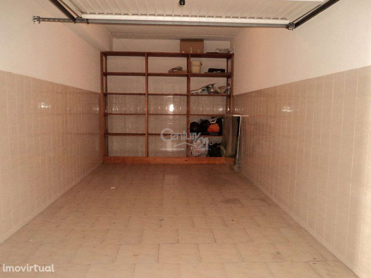 Apartamento para arrendar, Barcarena, Lisboa - Foto 17