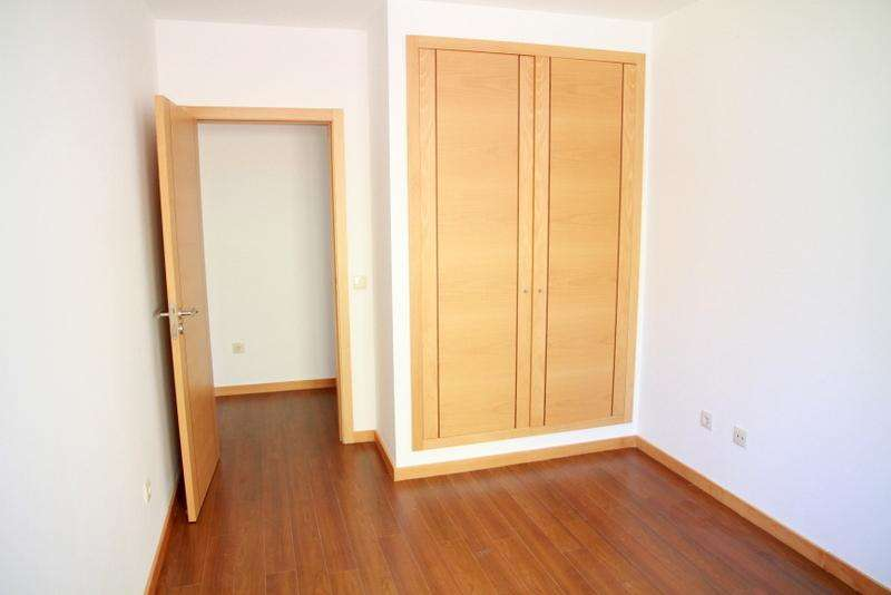 Apartamento para arrendar, Baixa da Banheira e Vale da Amoreira, Setúbal - Foto 7