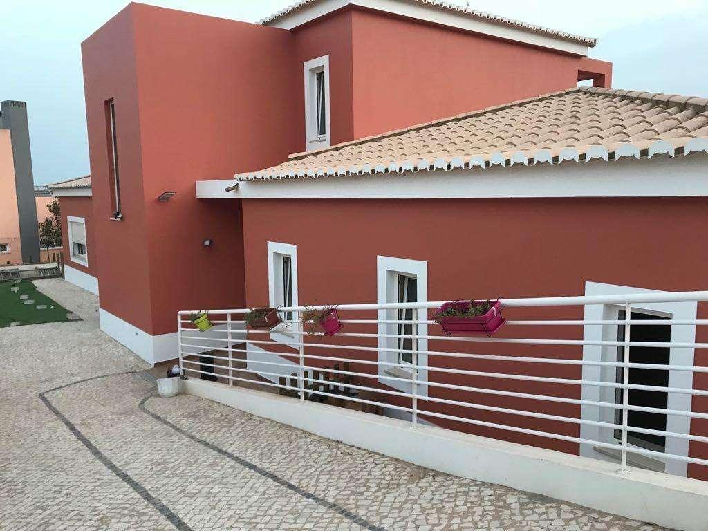 Moradia para comprar, Alvor, Portimão, Faro - Foto 1